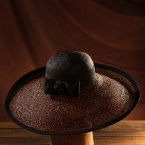 900 Panama Hat