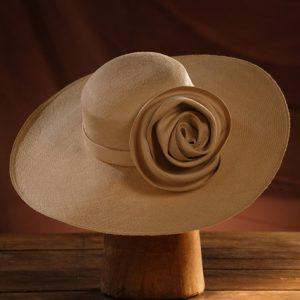 902 Panama Hat
