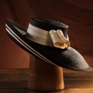 904 Panama Hat