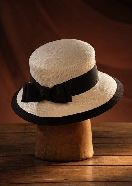 905 Panama Hat