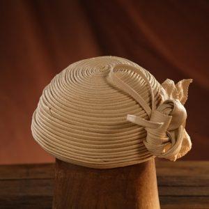 910 Panama Hat
