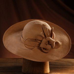 915 Panama Hat