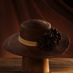 916 Panama Hat
