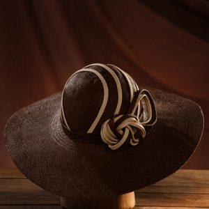 917 Panama Hat