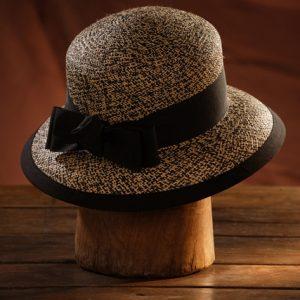 920 Panama Hat