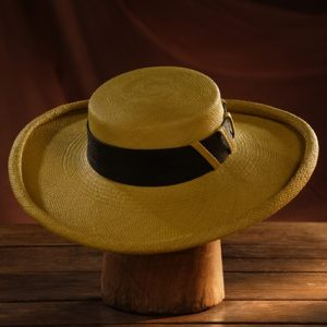 921 Panama Hat