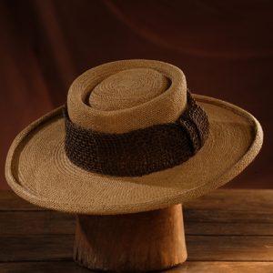 926 Panama Hat
