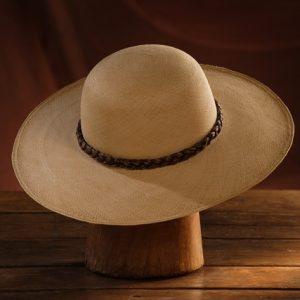 930 Panama Hat
