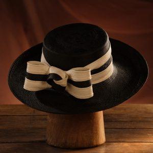 932 Panama Hat