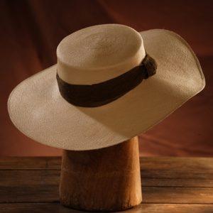 935 Panama Hat