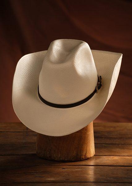 Caravan Panama Hat