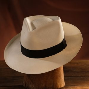 Finga Panama Hat