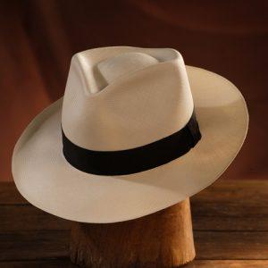 Finga Panama Hat