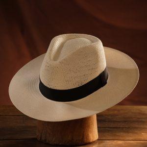 Jungla BMP Panama Hat