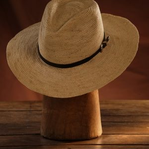 Jungla MP Panama Hat