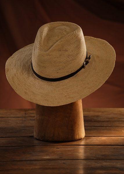 Jungla MP Panama Hat