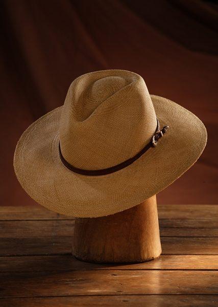 Jungla Panama Hat