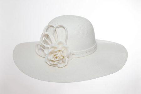 Panama Hat Ananda 1295