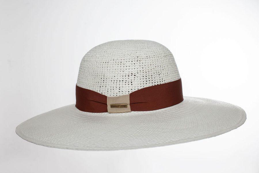 Panama Hat Renata