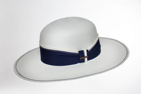 Panama Hat Angelina 1303