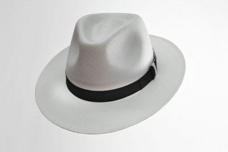Panama Hat Asin_Alto