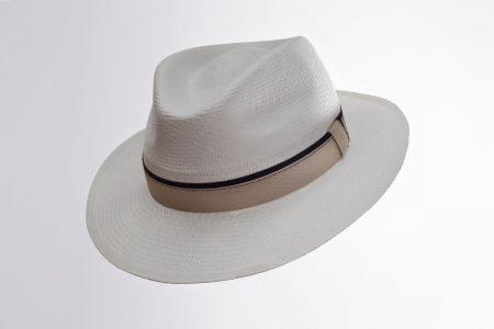 Panama Hat Asin_Italiano