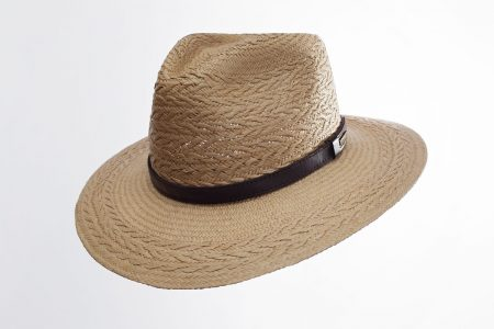 Panama Hat Cable