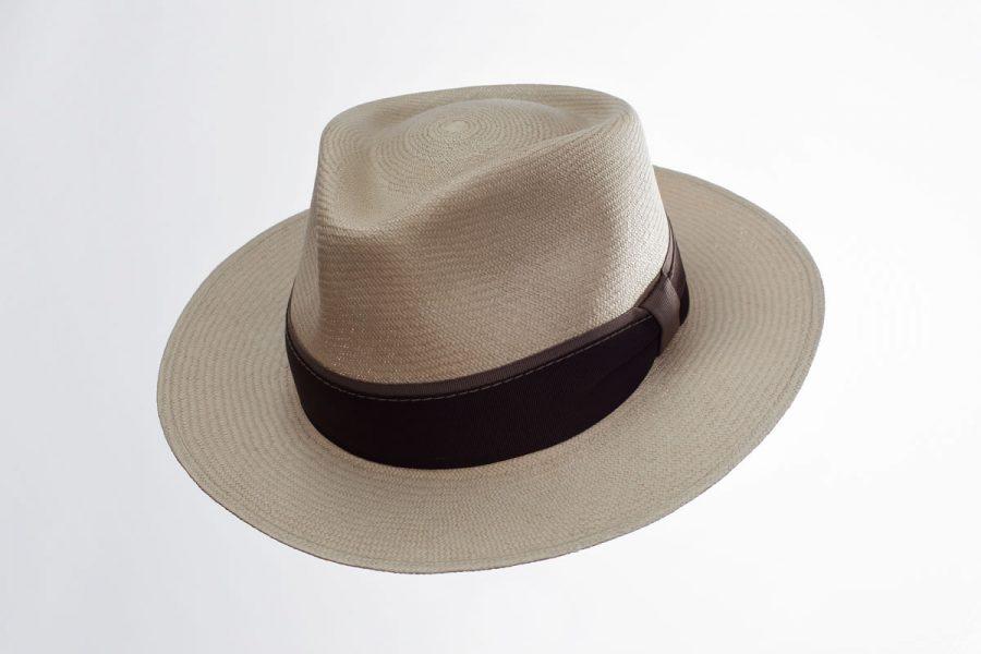 Panama Hat Indiana