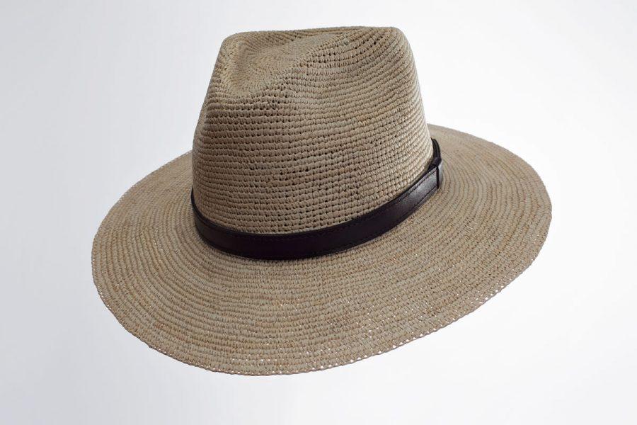 Panama Hat Jungla MP