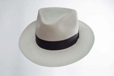 Panama Hat Mouse_River