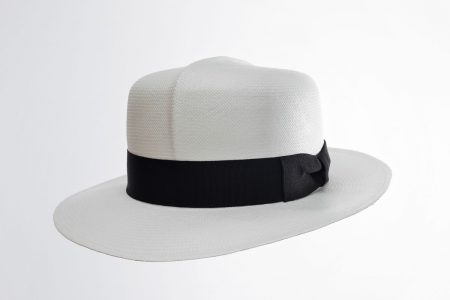 Panama Hat Optimo