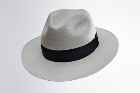 Panama Hat Ortega_66