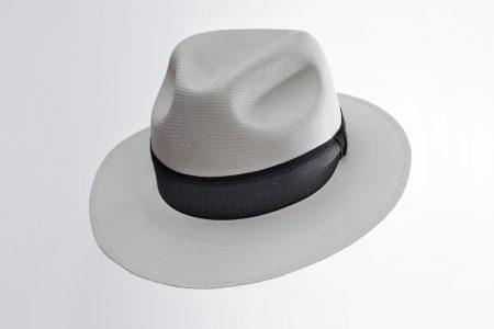 Panama Hat Seri