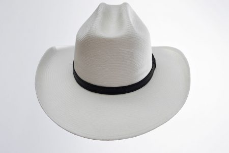 Panama Hat Tex