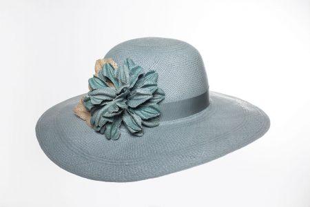 Panama Hat Muns
