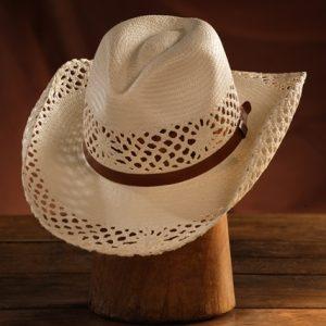 Rosas FN Panama Hat