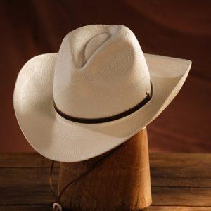 Sedona Panama Hat
