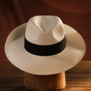 Seri Panama Hat