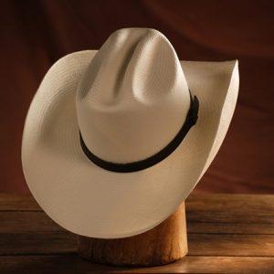 Tex Panama Hat