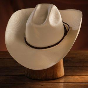 Western Panama Hat