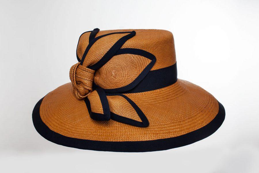 Panama Hat Nuria