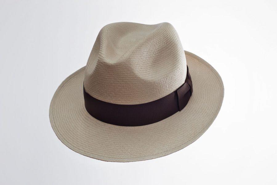Panama Hat FCC IBIZA