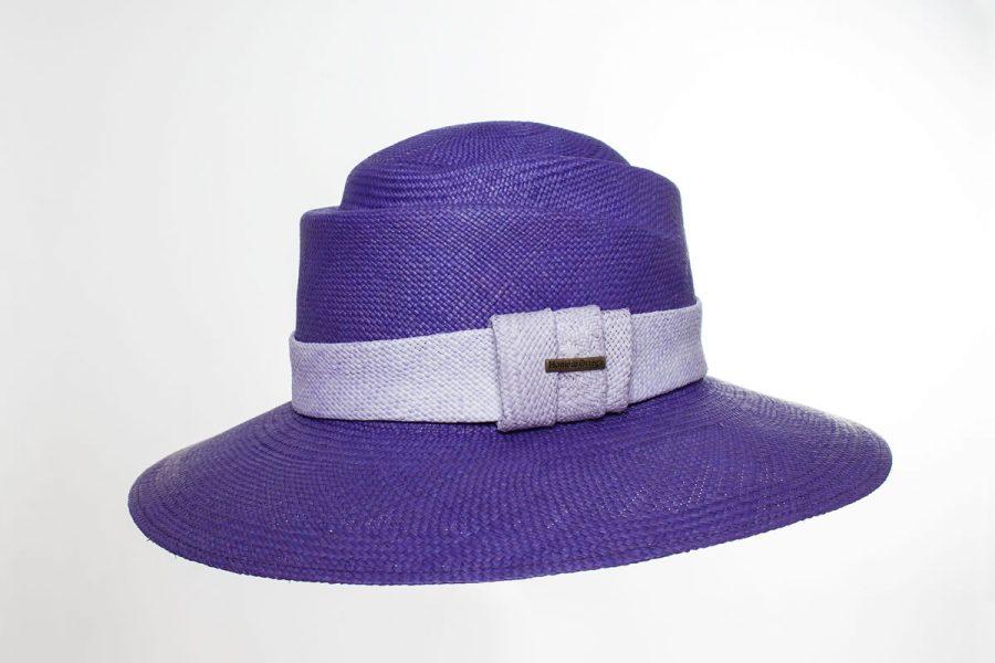 Panama Hat Elsa FF