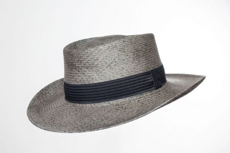 Panama Hat Golf Vintage S28