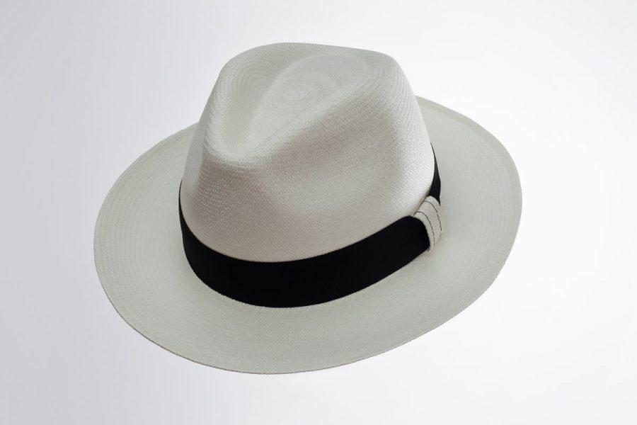 Panama Hat Portofino
