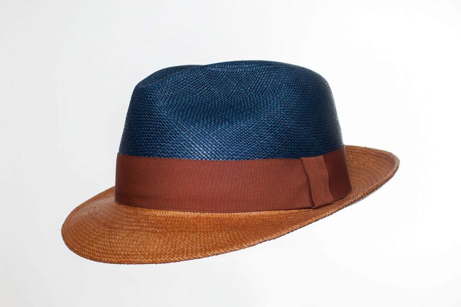 Panama Hat Japón combinado