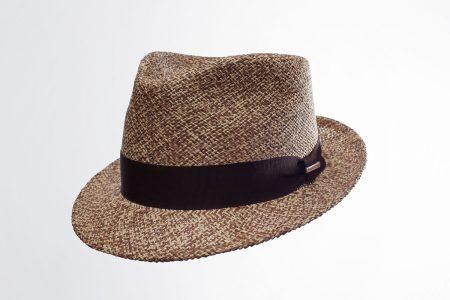 Panama Hat MR_salypimienta