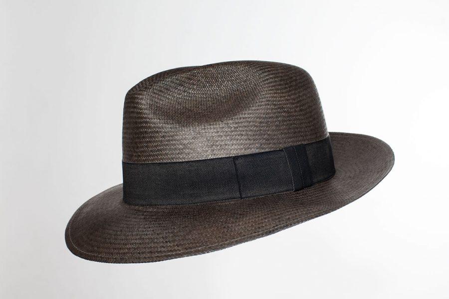 Panama Hat Constantino