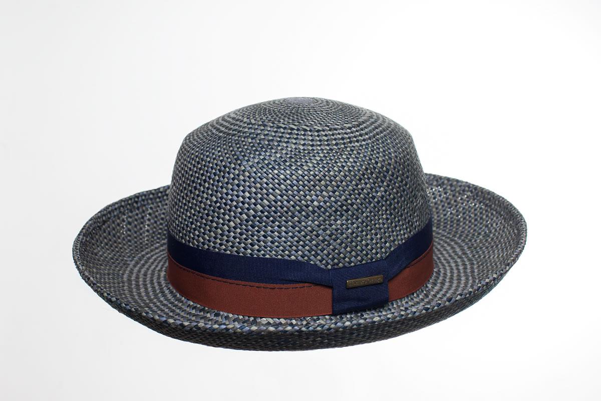 Panama Hat Trinidad