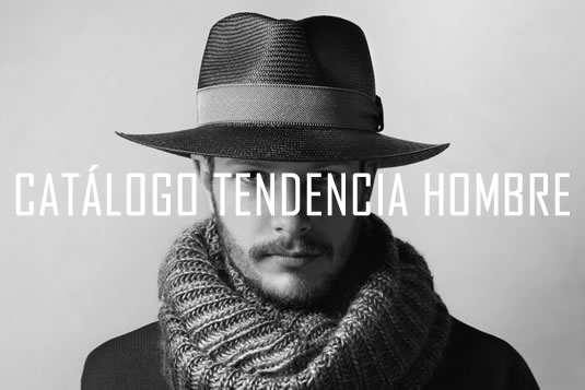 Homero Ortega Panama Hats - Cuenca 8a0d274b860